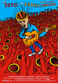 poster_the-devil-and-daniel-johnston
