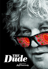 poster_the-dude