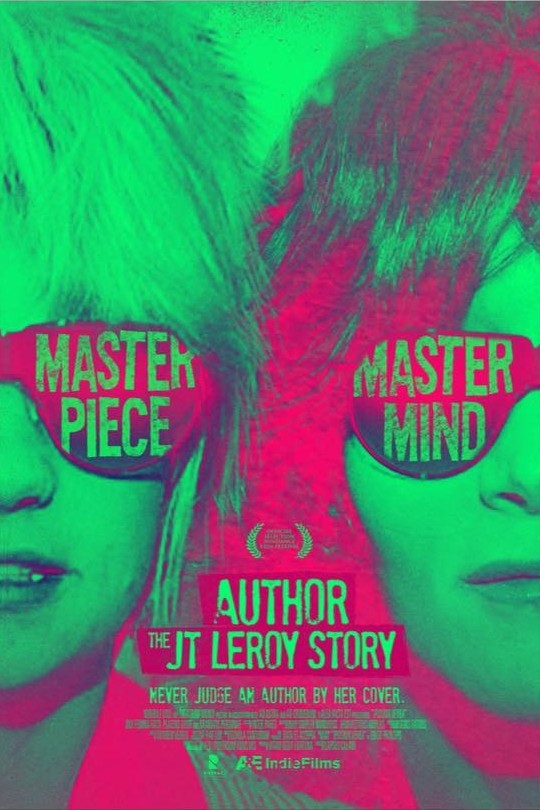jf-author-jt-leroy-poster